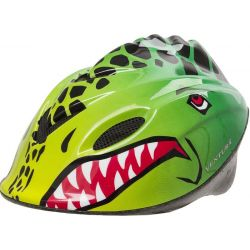 Ventura T-Rex 3D Cykelhjelm