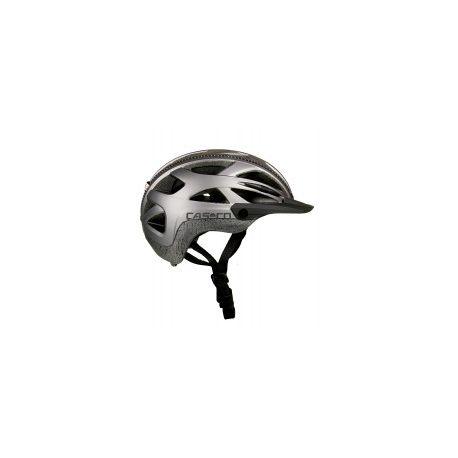 Cykelhjelm Casco Activ 2 Sort  all-rounder Cykelhjelm
