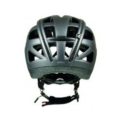 Casco Activ 2 Sort  all-rounder Cykelhjelm