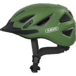 Abus Urban-I 3.0 Jade Green cykelhjelm
