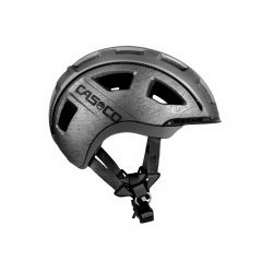 Casco e.motion anthracite-black Cykelhjelm