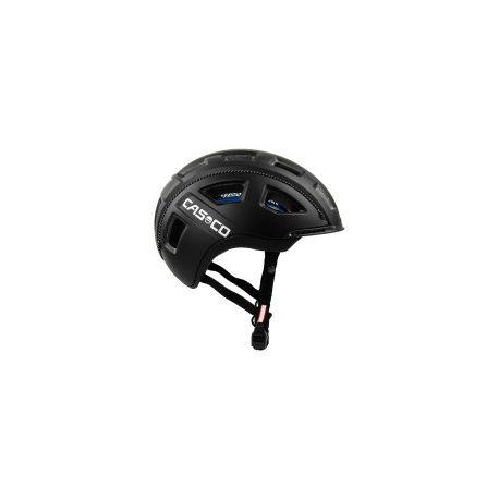 Casco - E-motion | cykelhjelm