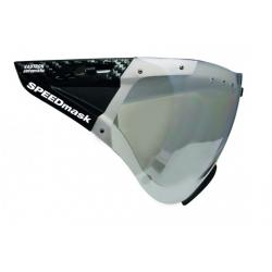 Visier SPEEDmask Vautron automatic hjelm briller fra casco og passer til SPEEDairo, SPEEDSTER, ROADSTER