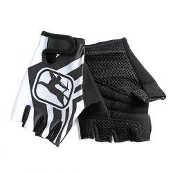 Giordana MODA RETRO STRISCE Handsker handsker