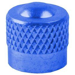 M-WAVE Ventilhætte Fladt ventilhættesæt