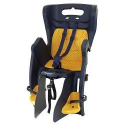 Carrier Babysæde / Cykelstol