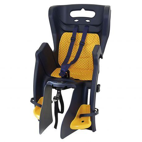 Køb Carrier Babysæde / Cykelstol
