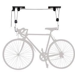 VENTURA / Cykellift