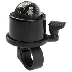 Kompass mini ringeklokke