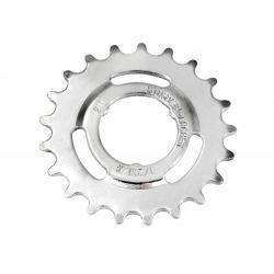 "Gearhjul Sunrace 16T til Nexus/sram 3/32"" Buet"