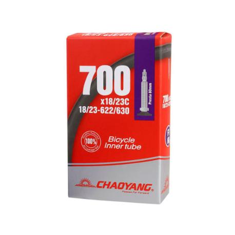 Chaoyang - 700 23C | cykelslange