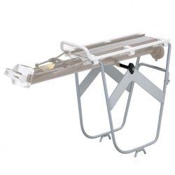 Bagagebærer MTX Dual Side Frame t/MTX