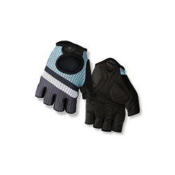 HANDSKE SIV - GIRO - Frost/Charcoal