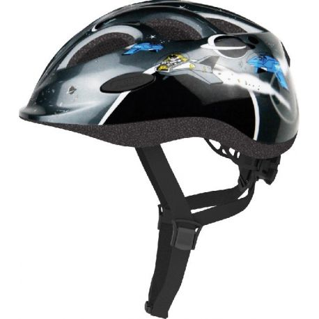 Abus - Smiley | bike helmet