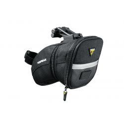 Taske Aero Wedge Pack, Medium