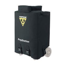 Værktøj PrepStation Transport taske