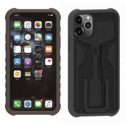 Topeak Ridecase iPhone 11 Pro