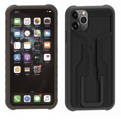 Topeak Ridecase iPhone 11 Pro Max