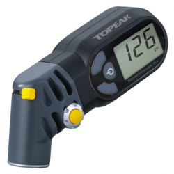 Dæktryksmåler SmartGauge D2