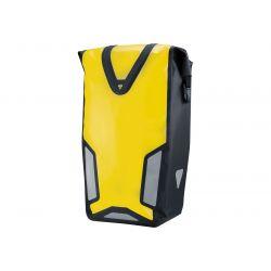 Topeak Taske Dry Bag DX, Gul