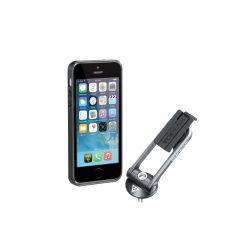 Topeak RideCase iPhone SE / 5 / 5s