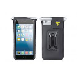Topeak DryBag iPhone 6 / 6s / 7 / 8