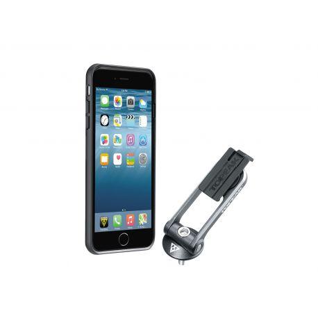 Topeak RideCase iPhone 6+ / 6s+