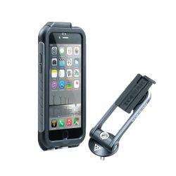Topeak RideCase Vandtæt iPhone 6 / 6S