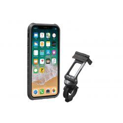 Topeak RideCase iPhone X / Xs