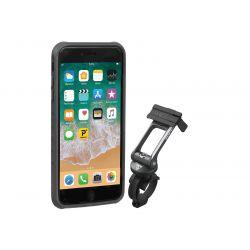 Topeak RideCase iPhone 6+ / 6s+ / 7+ / 8+