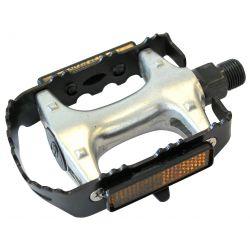 Mixbike Pedal Alu MTB