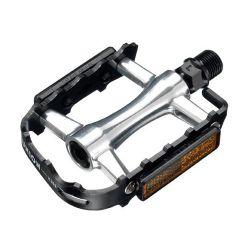 Mixbike Pedal Alu Sport Pro