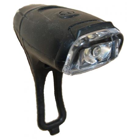 Lygte Mixbike Doigt (for/baglygte) USB Mini | cykellygte