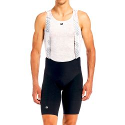 Giordana Bibshorts NXG Black XL