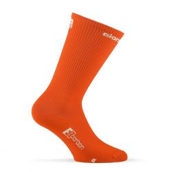 "Giordana Sokker FRC ""Solid"" Orange 02/45-48"