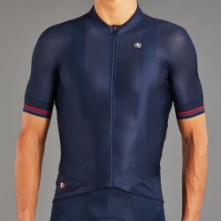 Giordana Jersey FRC Pro Midnight Blue 3XL