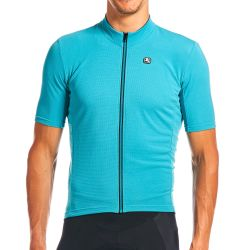 Giordana Jersey Fusion Teal Blue 3XLarge