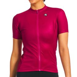 Giordana Jersey Fusion Dame Grape XLarge