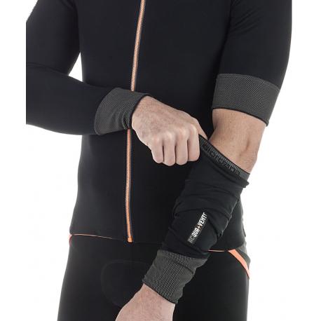 Giordana - G-Shield 2   arm- og benvarmer