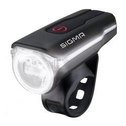 Sigma Forlygte AURA 60 USB