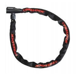 Kædelås BC 260, 110cm/5mm, Lv2