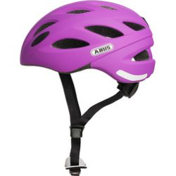 Abus Lane-U purple