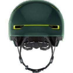 Abus Scraper ACE 3.0 cykelhjelm, Ivy Green