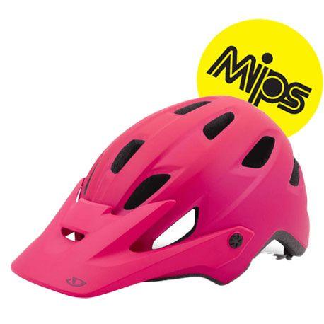 Giro - Cartelle MIPS | cykelhjelm