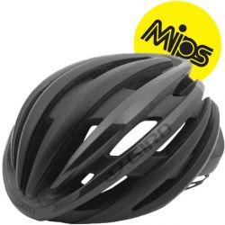 Giro Cinder mips cykelhjelm, mat sort/charcoal