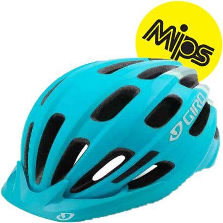 Giro - Hale mips | cykelhjelm
